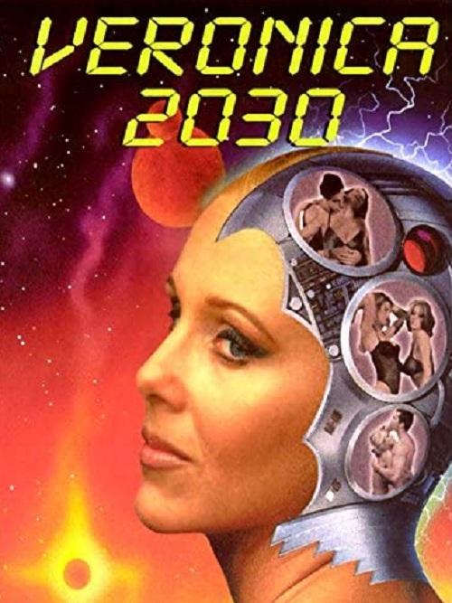 WATCH Veronica 2030 - 1999 ONLINE Freezone-pelisonline