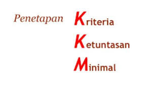 Aplikasi Sederhana Menentukan Kriteria Ketuntasan Minimal (KKM) Format Excel1