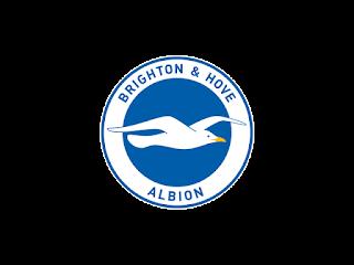 Sejarah Brighton & Hove Albion
