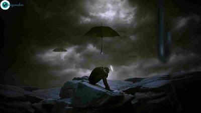 frases de decepcion, imagenes de decepcion, imágenes de decepción