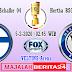 Prediksi Schalke 04 vs Hertha BSC — 5 Februari 2020