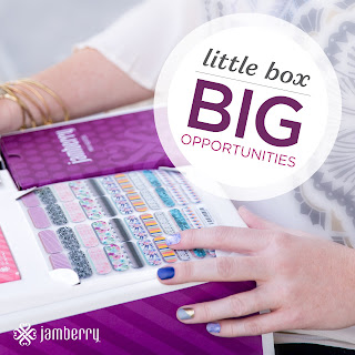 join-jamberry