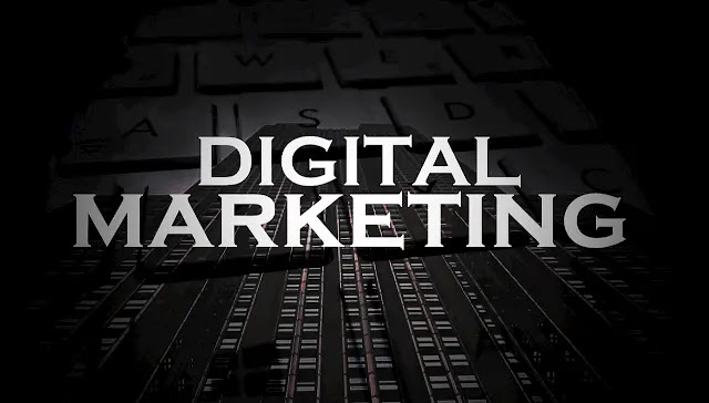 Future Of Digital-Marketing In India-After KOVID-19)
