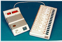 21-candidate-nomination-cancelled-in-faridabad-6-vidhansabha-seats