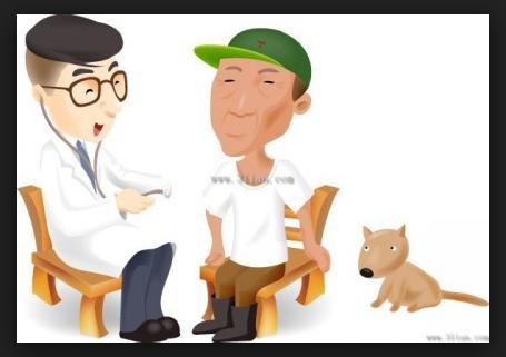 agen jual obat kutil kelamin herbal di rejang lebong wa 081 321 727 234 / 0816 3223 1150