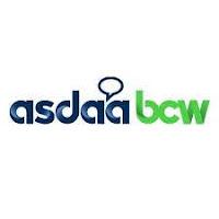 ASDA'A BCW Jobs in Dubai - Account Executive