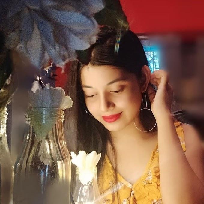 Ishita Banik Wiki, Age, Height, Family, Net Worth, Biography & More