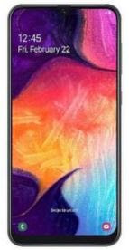 Cara Root Samsung Galaxy A50