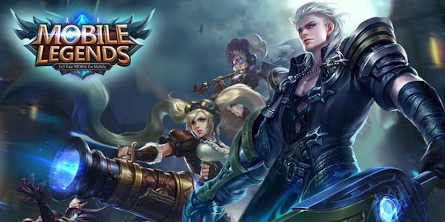Cara-Membuat-Akun-Mobile-Legends-di-Android