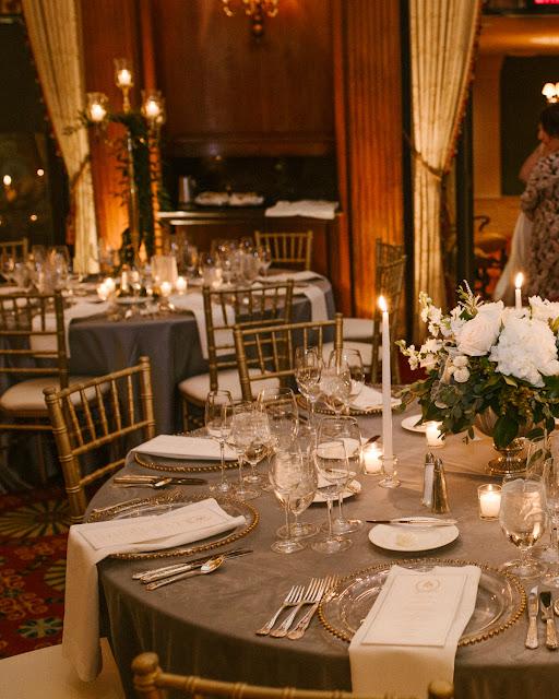 duquesne club pittsburgh ballroom