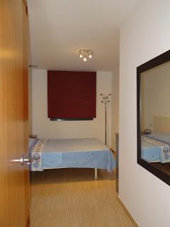 piso en venta calle rio nervion castellon habitacion
