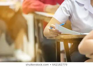 UP TEACHER VACANCY 2018 UP ASSISTANT TEACHER SYLLABUS UP TEACHER ONLINE FORM 2018 UPCOMING TEACHER VACANCY IN UP UP TEACHER RECRUITMENT OFFICIAL WEBSITE UP PRIMARY TEACHER RECRUITMENT LATEST NEWS UP ASSISTANT TEACHER SALARY UP TEACHER VACANCY LATEST NEWS.