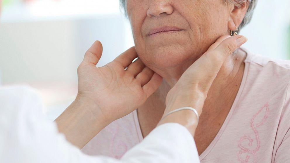 Mengapa Wanita Lebih Sering Mengalami Tiroid?