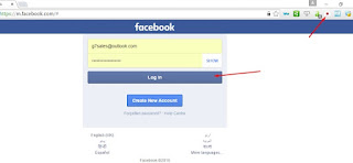 bypass facebook verification, Facebook, facebook photo tag verification trick, fb photo verification, Tricks & Tutorials,