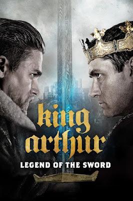 King Arthur- Legend of the Sword (2017) 1080p full movie download