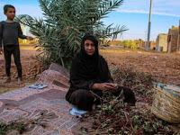 Al Samaha, Desa Khusus Wanita di Mesir, Pria Dilarang Masuk