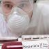 Penyebab Hepatitis, Gejala hingga Cara Pengobatannya yang Perlu Diketahui