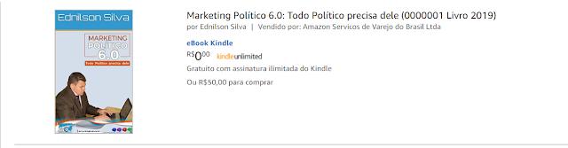 apenas 50 reais