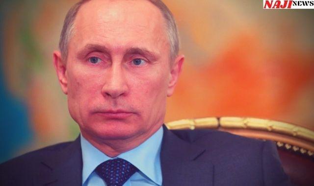 الرئاسة الأمريكية: بوتين ينتظر نتيجة رسمية لتهنئة الفائز