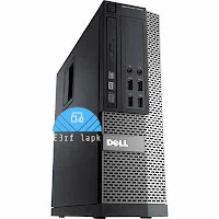Dell 790 Desktop