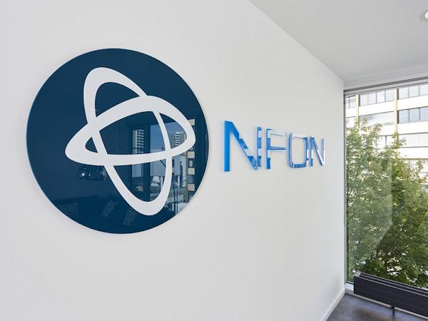 NFON AG recebe 26 milhões de euros de aumento de capital para financiar crescimento