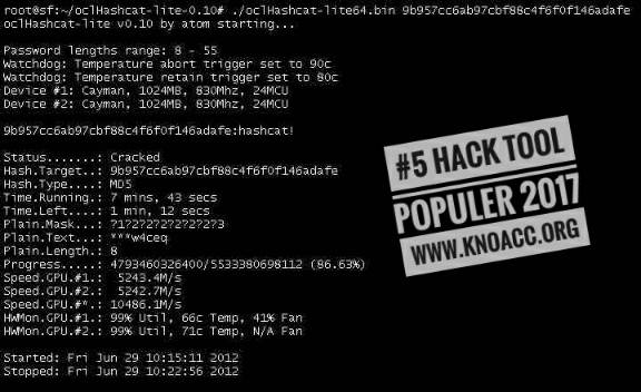 oclhashcat-best-hacking-tool-2016