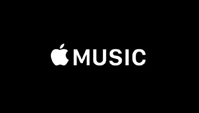 Apple Music Tests Different Sound Quality Options