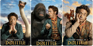 Download and Watch Online Full Movie download Dolittle full movie in hd quality watch online with hd quality full movie online watch. Dolittle full movie download for free..