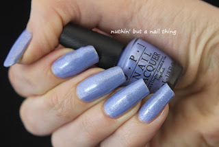 OPI New Orleans Collection - Show Us Your Tips!