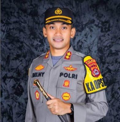 Dua Putra Aceh Dapat Kepercayaan Dari Penprov Banten Begini Kata Warga Aceh