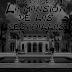 📃 Borrador #14 - La mansión de las pesadillas (Madirex)
