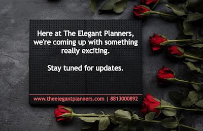 Best Wedding Planners in Karnal