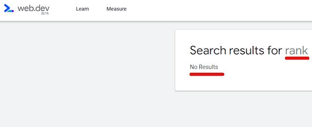 Google, SEO'nun ne olduğu konusunda belirsizdir.