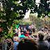 Fiesta en La Retaguardia: locro, amor y resistencia