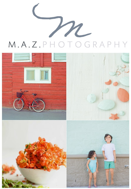 http://www.blogmazphotography.com/2015/05/15/one/