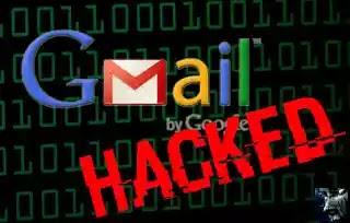 Cara Hack Email (Gmail) Google Plus Seseorang Mudah