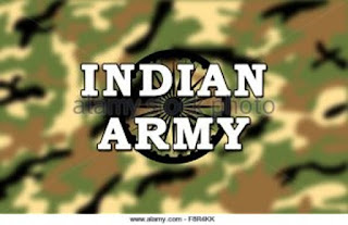 Join Indian Army Rally Rally 2018 For Soldier GD, Soldier Technical | Apply Online Via Latest Govt Job