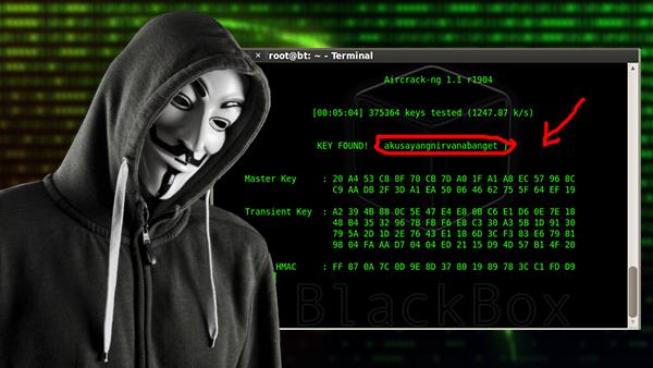 wifi password hack v5 free full version kickass