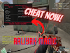 NEW! CROSSFIRE PHILIPPINES CHEAT AALIYAH MAGIC UPDATED FEBRUARY 09, 2021 | UNDETECTED,AIMBOT,SUPERKILL,WALLHACK