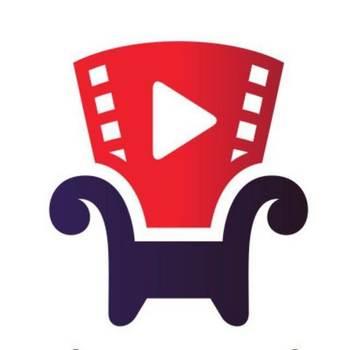 Cine Stream - Il Grande Schermo canale telegram