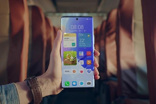 huawei-nova-9-and-huawei-nova-9-pro-sheet-specs-price-phones