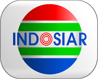 Indosiar Live Streaming TV Online