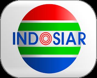 Indosiar Live Streaming TV Online