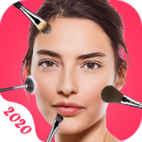 You Makeup Cam Apk free Download for Android