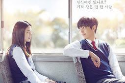 Be With You (2018) Sub Indo Rekomendasi Movie Korea Download