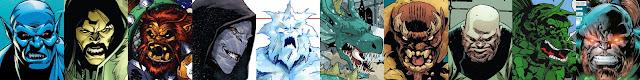 http://universoanimanga.blogspot.com/2017/05/todos-os-personagens-da-marvel-comics_26.html