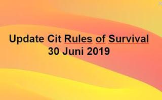 30 Juni 2019 - Trans 1.0 Exiled ROS Cheats (+Auto Activator) TELEPORT KILL, BOMB Tele, UnderGround MAP, Aimbot, Wallhack, Speed, Fast FARASUTE, ETC!