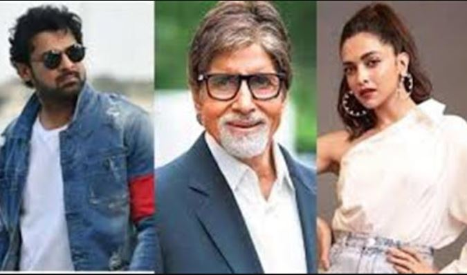 Amitabh-Bachchan-and-Deepika-Padukone-will-be-seen-in-Prabhas-film