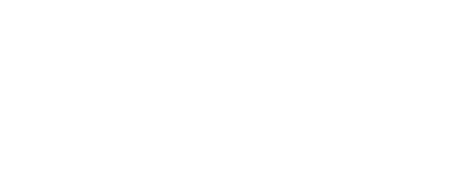 Indian Hacking | Learn Ethical Hacking, Cybersecurity, Advanced Technology In Hindi