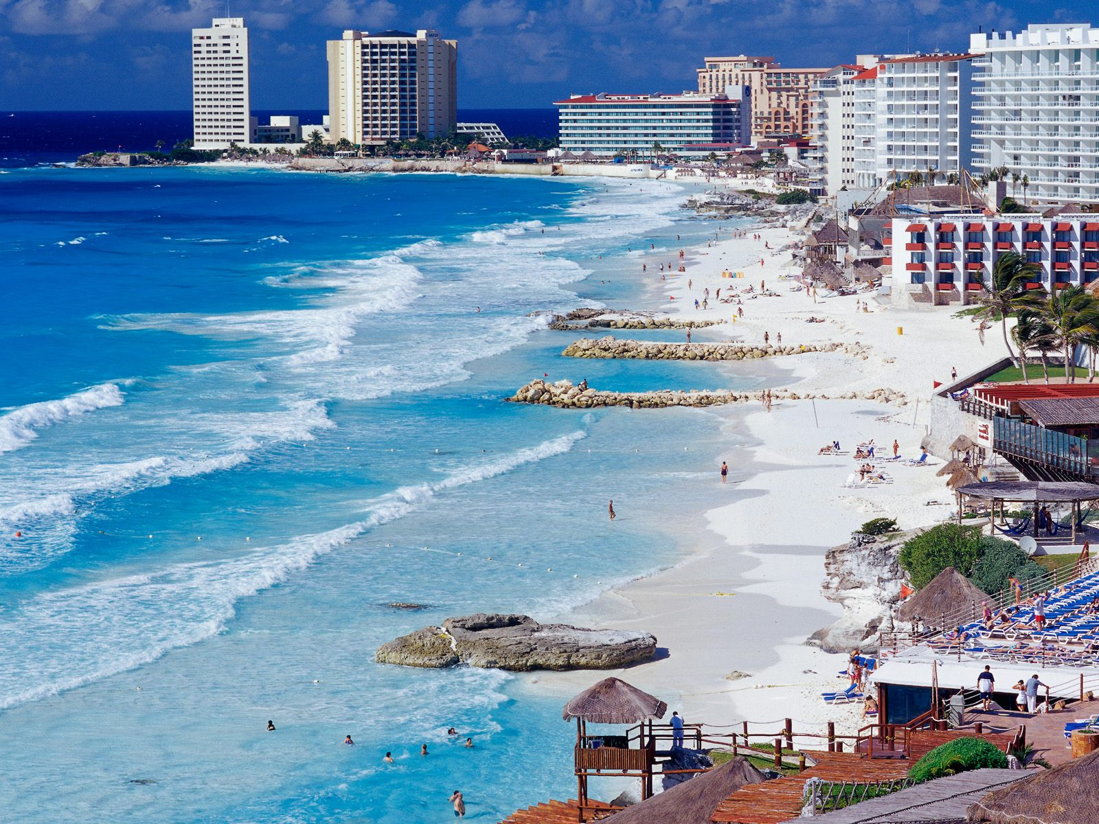 Travel Packages From Miami To Cuba
